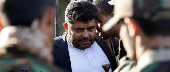 واکنش الحوثی به ادعای ایرانی بودن موشکهای انصارالله